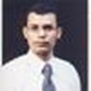 Wael Abdulla