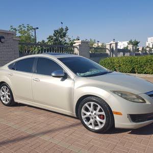 Used 2009 Mazda 6 for sale at best price