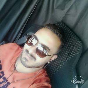 yunes mohammd
