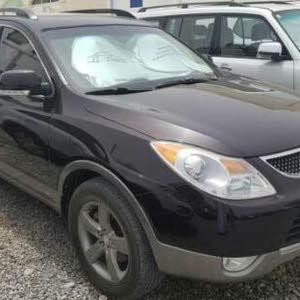 Available for sale! 150,000 - 159,999 km mileage Hyundai Veracruz 2009