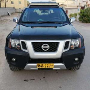 Available for sale! 110,000 - 119,999 km mileage Nissan Xterra 2009
