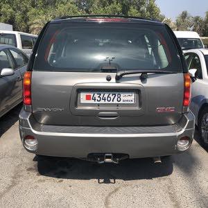 Envoy 2008 for Sale