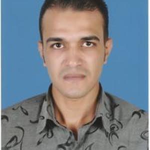 محمد شوق