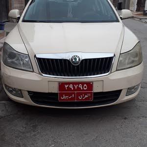 تكسي كوردستان