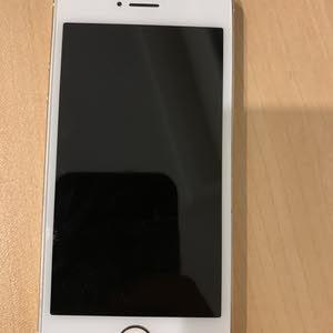 073a4503e2a سعر ومواصفا Iphone 5s في الكوي