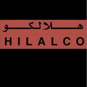 هلالكو ل المكملات الغذائية mohammad abu helal