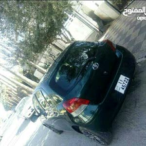 Toyota Yaris for sale, Used and Manual