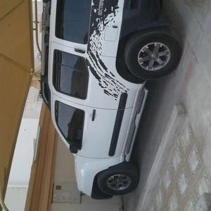 Used 2013 Nissan Xterra for sale at best price
