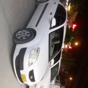 2006 Used Rio with Manual transmission is available for sale
