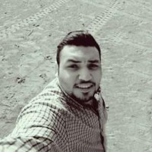Mohammed Alsadat
