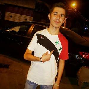 Omran Othman Othman