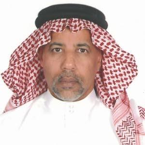 Abdulkarim Al Mutaia