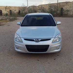 Hyundai i30 2010 For Sale