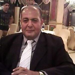 Atef Morris Hanna