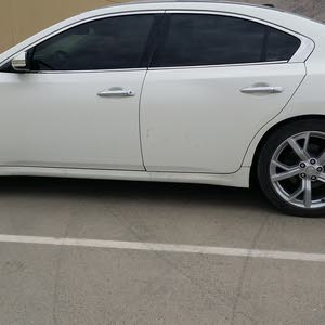Used 2011 Nissan Maxima for sale at best price