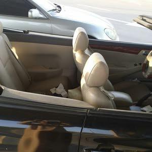 كامري سولارا سيارة رائعة