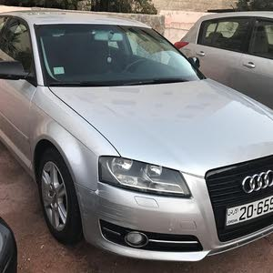 Best price! Audi A3 2012 for sale