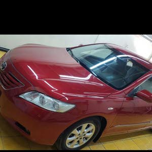 Camry 2007 for Sale