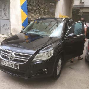 Volkswagen Tiguan for sale in Tripoli