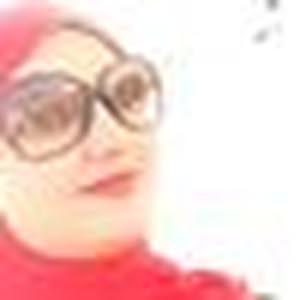 Nashwa Abdallah