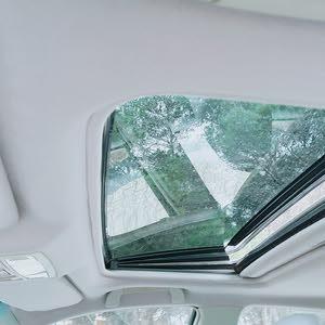 Used Toyota 2011
