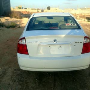 For sale Used Cerato - Automatic