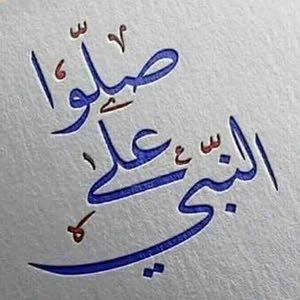 majid2022