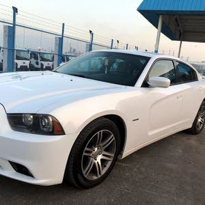 Dodge Charger 2014 For sale -  color