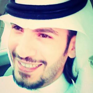 ابو عبدالخالق الغامدي