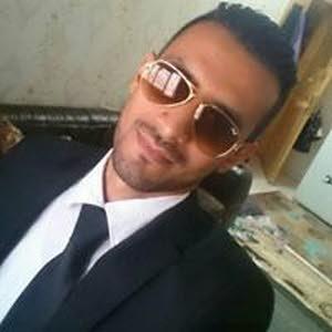 Mohamed DX