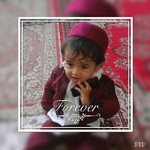 Ahmed alsadawy