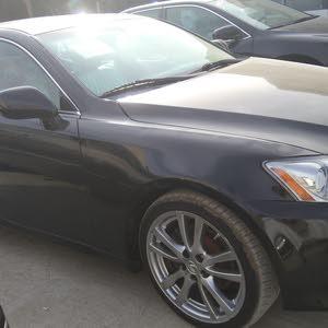 2008 Lexus for sale
