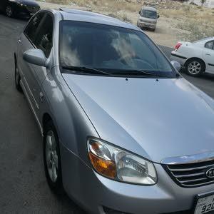 Available for sale! 160,000 - 169,999 km mileage Kia Cerato 2007