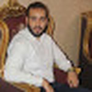 Mohamed Abo Bakr