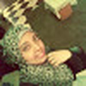 Hend Mohamed