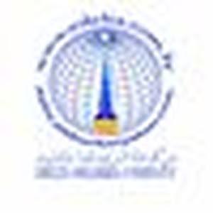 Delta Sharqia Company