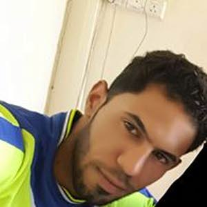 Abdull Aledany