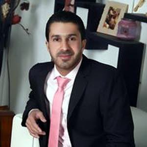 Mohammad Zarara