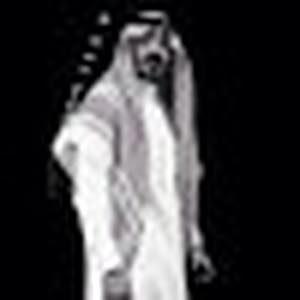 m_ alamoudi