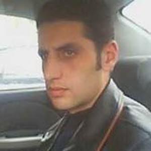 Samer Hamdan