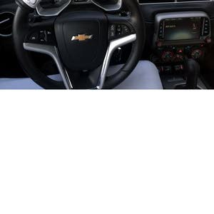 Chevrolet Camaro 2015 For Sale