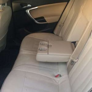 2016 Used Opel Insignia for sale