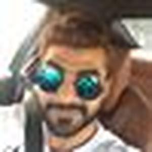 حسين شيخون