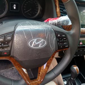 Hyundai Tucson 2018 for sale in Baghdad