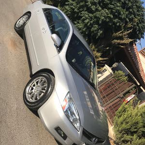 Used 2007 Honda Accord for sale at best price