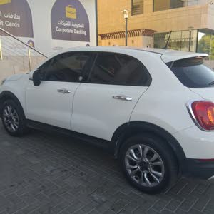 Best price! Fiat 500 2016 for sale
