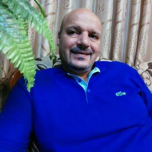 Mahmmoud alroajeh الرواجيح الرواجيح