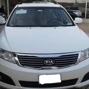 Kia Optima 2009 for sale in Najaf