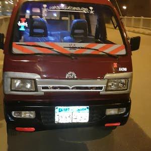 For sale Suzuki APV car in Alexandria