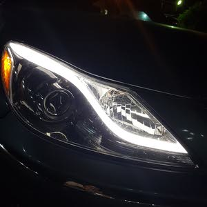 Hyundai Genesis car is available for sale, the car is in New condition